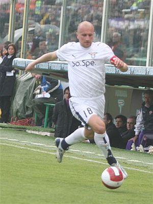 Tommaso Rocchi - Image: Rocchi Tommaso