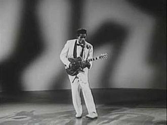 Fil:Rock Rock Rock(1956).ogv