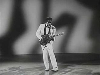 Ficheiro:Rock Rock Rock(1956).ogv