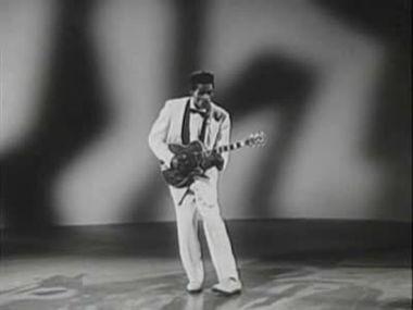 Fil:   Rock Rock Rock (1956).   ogv