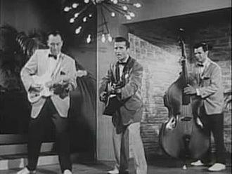Файл:Rock Rock Rock(1956).ogv