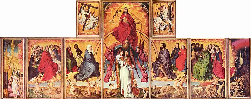 File:Rogier van der Weyden 001.jpg