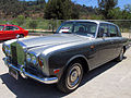 Rolls Royce Silver Shadow 1972 (15463444303).jpg