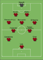 Roma1931-32.png