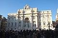 Roma - Fontana di Trevi - 001.jpg