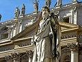 Roma - panoramio - Halina Frederiksen (55).jpg