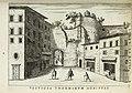 Roma vetus ac recens, utriusque aedificiis ad eruditam cognitionem expositis (1725) (14589907218).jpg