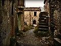 Romagnano al Monte - Italy - 4.jpg