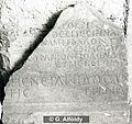 Roman Inscription in Ptuj, Slovenia (EDH - F009330).jpeg