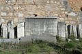 Roman agora (Delphi) 04.jpg
