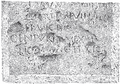 Roman inscription near bettir.png
