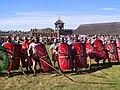 Roman legion at attack 10.jpg