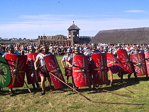Roman legion at attack 10.jpg
