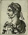 Romanorvm imperatorvm effigies - elogijs ex diuersis scriptoribus per Thomam Treteru S. Mariae Transtyberim canonicum collectis (1583) (14745261656).jpg
