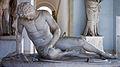 Rome-MuseeCapitole-GladiateurBlesse2.jpg