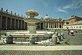 Rome Italy (15038756511).jpg
