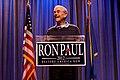 Ron Paul (6810955167).jpg