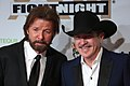 Ronnie Dunn & Kix Brooks (33145988550).jpg