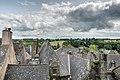 Roofs - Rochefort-en-Terre, France - August 20, 2018 01.jpg