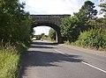 Rookes Bridge, Whitehall Road, Hipperholme - geograph.org.uk - 494675.jpg