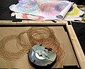 Roomba Spirograph.jpg