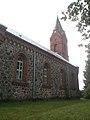 Roosa kirik 4.jpg