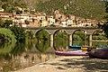 Roquebrun, France (3889382718).jpg