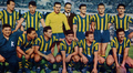 Rosario Central 1954.png