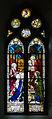 Roscommon Sacred Heart Church South Aisle 01 The Presentation in the Temple 2014 08 28.jpg