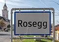 Rosegg Schlossallee Ortsschild 25102019 7426.jpg