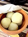 Rosgulla - Famous Dessert of Kolkata.jpg