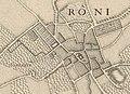Rosny-sous-Bois.Plan Abbé Delagrive.jpg
