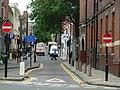Rosoman Street, Finsbury - geograph.org.uk - 1962795.jpg