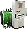 Ross 420kw Electric Steam Boiler.jpg
