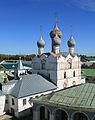 Rostov TransfigurationChurchTorg 5408.jpg