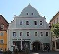 Rot-Kreuz-Platz 5 Straubing-1.jpg