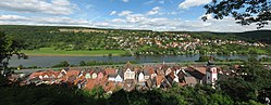 Rothenfels Panorama01rect 2011-08-10.jpg