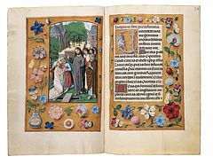 Rothschild Prayerbook 10.jpg