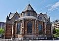 Rotterdam Grote Kerk Sint Laurentius Chor 3.jpg