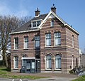 Rotterdam rijnwaterstraat10.jpg