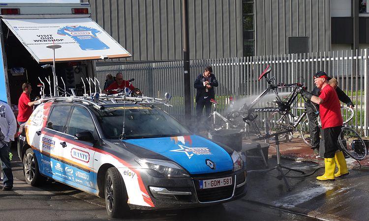 Roubaix - Paris-Roubaix, le 13 avril 2014 (B42).JPG