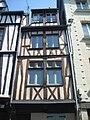 Rouen, 110 rue des bons-enfants.jpg