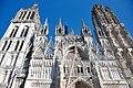 Rouen (38588258922).jpg