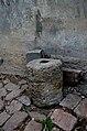 Rouleau romain Mila.jpg