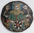 Roundel with a Personification of the Moon MET sf17-190-688s1.jpg