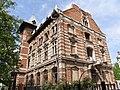 Rousse High School of Music Nedko 4.jpg