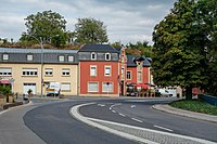 Route de Luxembourg, Altwies-101.jpg