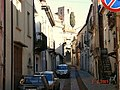 Rovito centro storico small.JPG