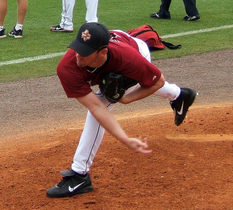 Roy Oswalt 2008 (2)