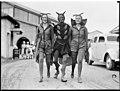 Royal Agricultural Show, 1937, by Sam Hood (5199778557).jpg